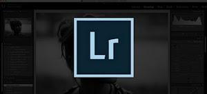 Adobe Lightroom là gì và có thể làm được những gì?
