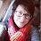 Joyce Seitzinger's profile photo
