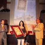 PresentacionLibroHistoria2009_039.jpg