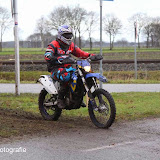 Stapperster Veldrit 2013 - IMG_0025.jpg