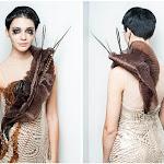 Haute_Couture_6-1.jpg