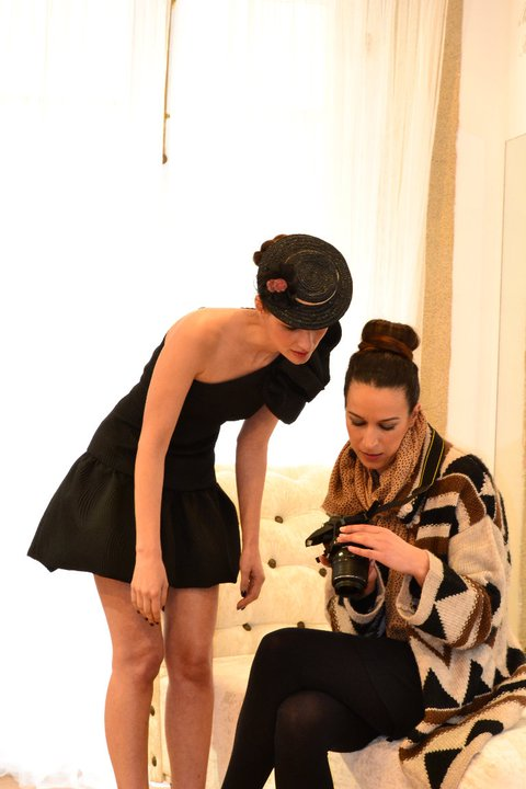 Making off. Boüret by Maria ReySande Photos-29109-miticaillustrations