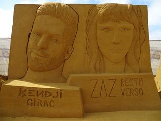 2016.08.12-061 Kendji Girac et Zaz
