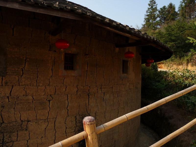 CHINE, Fujian,Xiamen et Tou lou 1 - P1010783.JPG