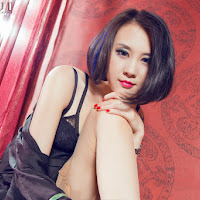 LiGui 2015.08.31 时尚写真 Model 菲菲 [30P] 000_9998.jpg