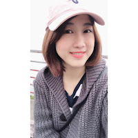 Minna Li