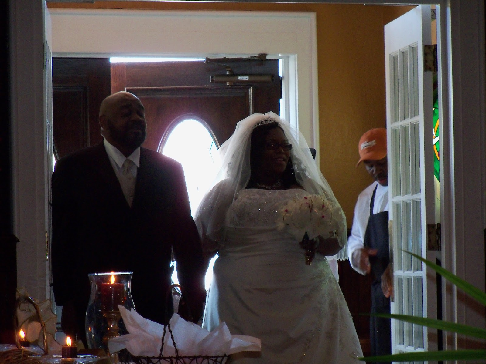 MeChaia Lunn and Clyde Longs wedding - 101_4569.JPG