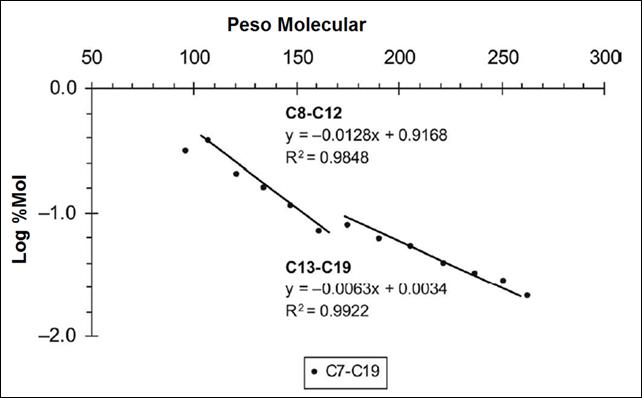 Figura5[4]