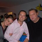 DSC_Bockbier_2008 (139).JPG