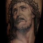Tatuagens-de-Jesus-Cristo-04.jpg