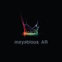 Mayabious Art Augmented icon