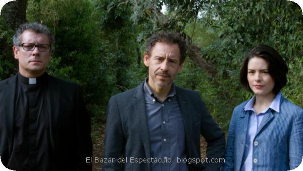 HBO PSI 01.jpeg