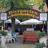 OnTourSchlehenberg25August2015
