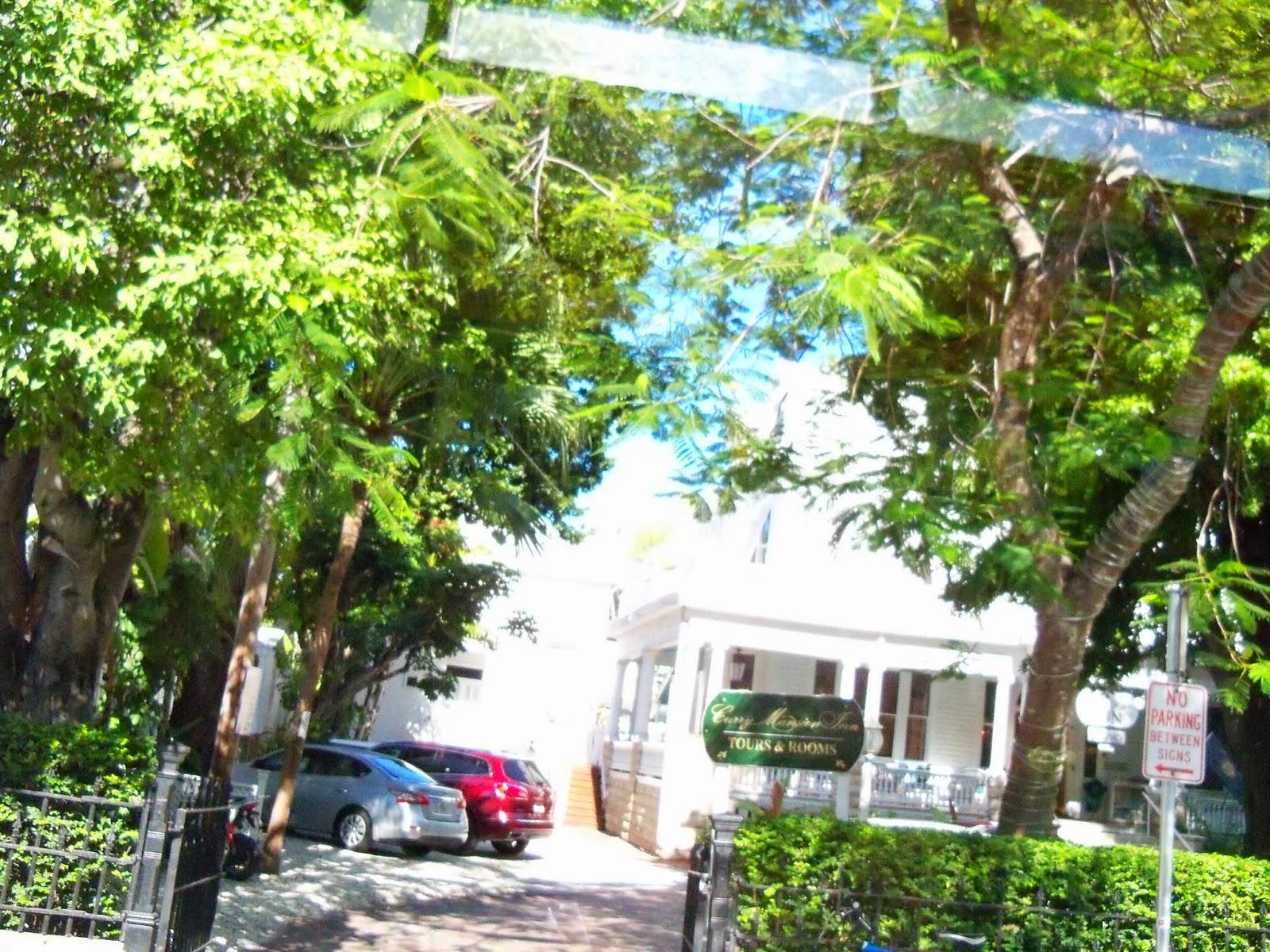 Key West Vacation - 116_5688.JPG