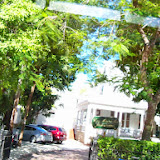 Key West Vacation - 116_5688.JPG