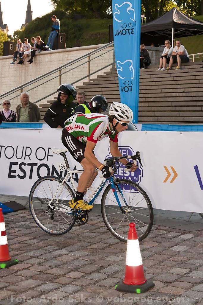 2013.05.30 Tour of Estonia, avaetapp Viimsis ja Tallinna vanalinnas - AS20130530TOEVL_142S.jpg