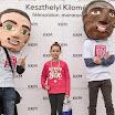 kkm_fotofal35.jpg