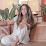 Kelly Amber Garcia's profile photo