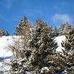 Vacanze Invernali 2013 - Image00012.jpg