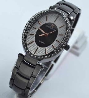 jam tangan LV ,jual jam lv,Harga jam LV