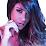 Tilsa Lozano's profile photo