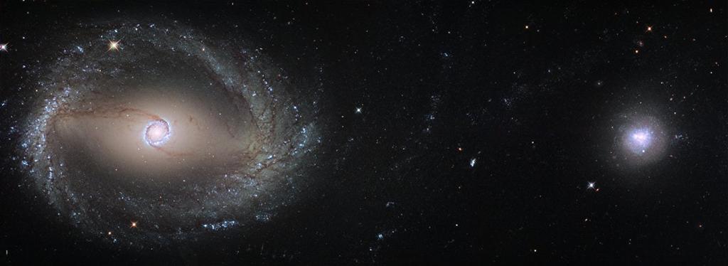 [NGC+1512+e+NGC+1510%5B4%5D]