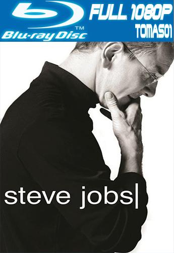 Steve Jobs (2015) BRRipFull 1080p