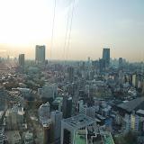 2014 Japan - Dag 3 - danique-DSCN5655.jpg