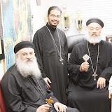 Ordination of Fr. Reweis Antoun - _MG_0624.JPG