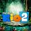 Rio's profile photo