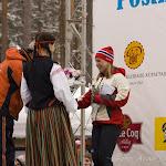 39. Tartu Maraton - img_9231TSM_.jpg