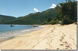 praia-de-fora-saco-do-ceu-ilha-grande
