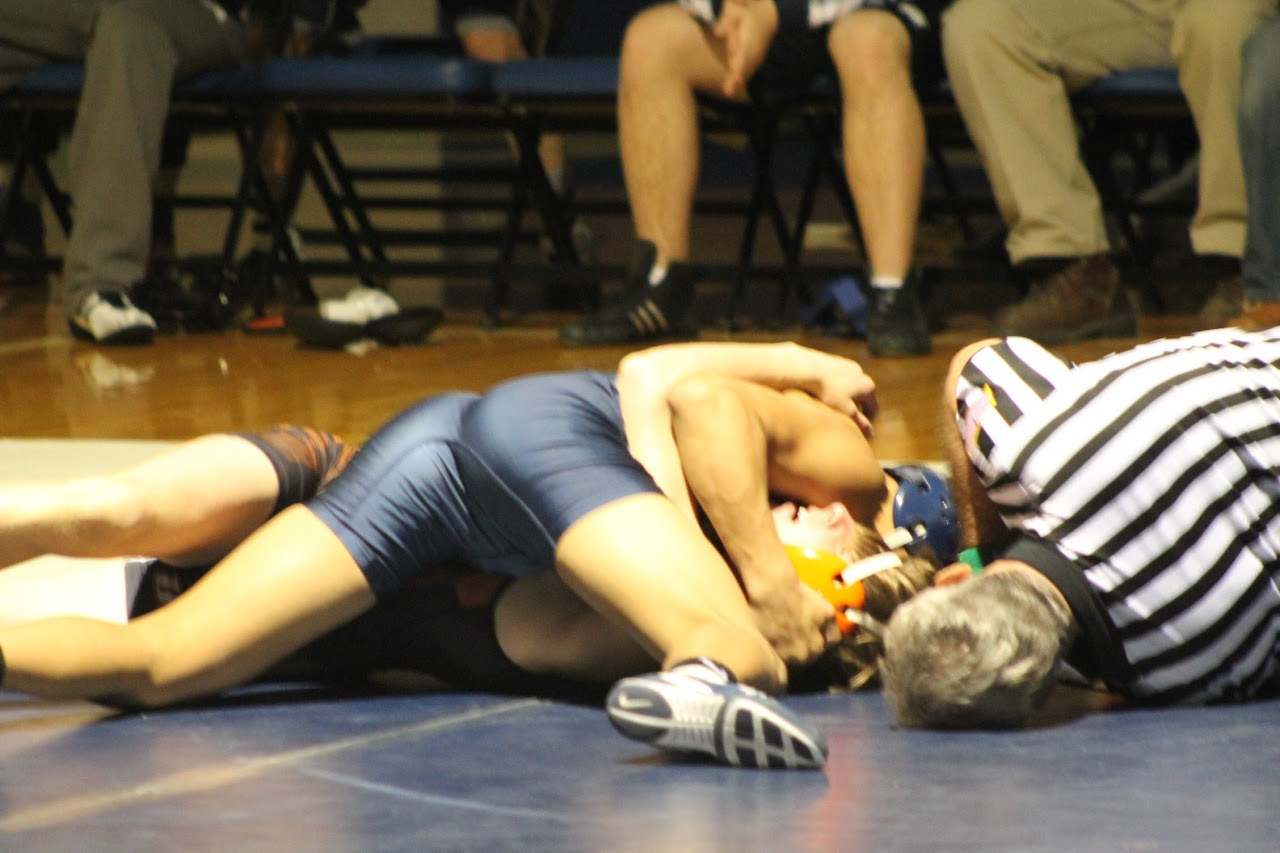 Wrestling - UDA at Newport - IMG_4812.JPG