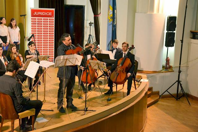 Concertul de Pasti, Corul si Orchestra Universitatii din Bucuresti (2015.04.07) -  (105)
