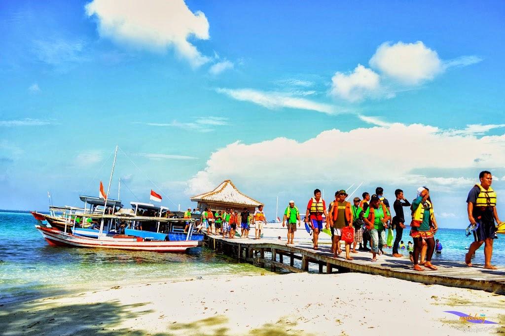explore-pulau-pramuka-nk-15-16-06-2013-043