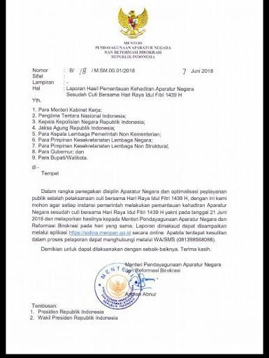 """""""Anggota DPRD Karawang Harus Sidak Ke Mitra Komisi  & Tak Bersikap Bagaikan Malaikat"""""""
