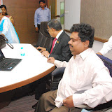 Launching of Accessibility Friendly Telangana, Hyderabad Chapter - DSC_1239.JPG