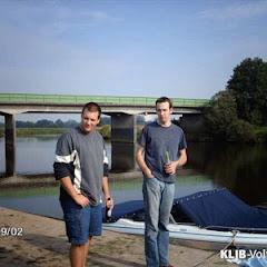 Kanufahrt 2006 - IMAG0324-kl.JPG