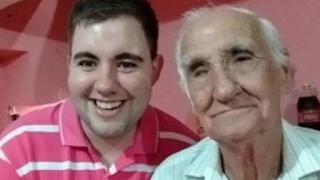 Paciente que morreu em estudo da Prevent com cloroquina era cardíaco