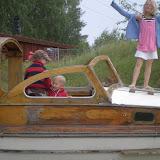 2008-07-16 Sommar 2007