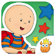 Caillou learning for kids Pour PC
