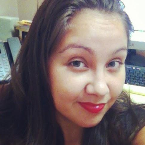 Sasha Vazquez Photo 17
