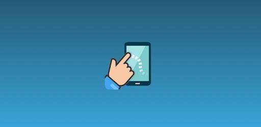 Click Assistant [Vip] - Auto Clicker (Nhấp Vào Trợ Lý - Trình Nhấp Chuột Tự Động) Mod APK