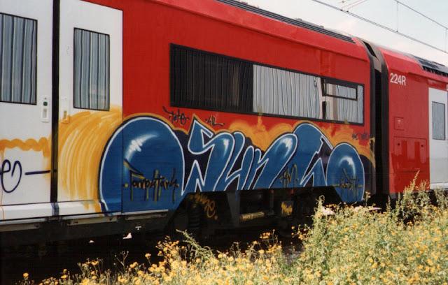 sune-tdm-tsk-11