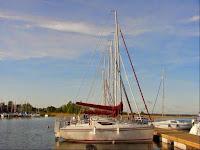 Jacht Antila 24 - 03032015