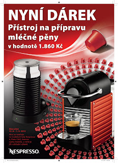 arteport_home_cook_petr_bima_00030