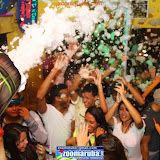 SenorFrogs28Sept2012FoamParty