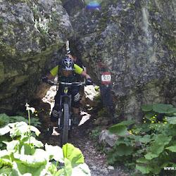 Schwiegermuttertour 05.07.16-1048.jpg