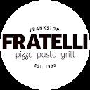 Fratelli Frankston