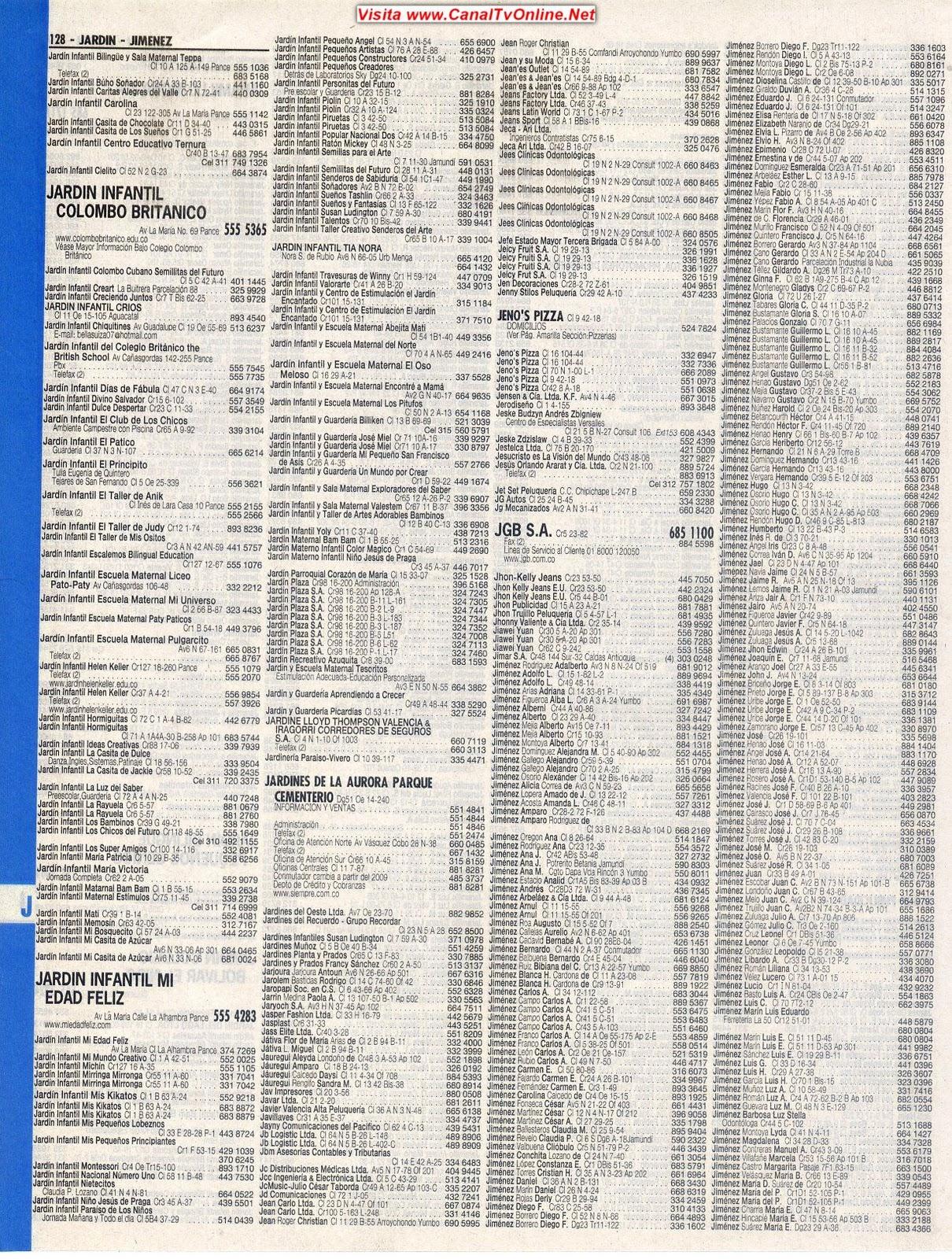 Washington DC Hostel Listings - All Hostels in Washington